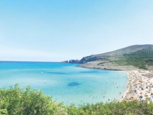 Die Strategietagung von Kommdirekt auf Mallorca